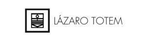 Lázaro Tótem
